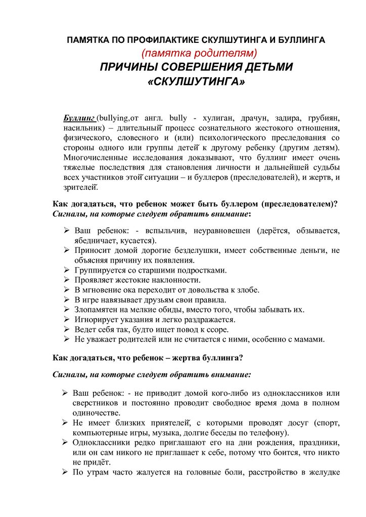 thumbnail of Памятка по профилактике буллинга 2020г.24.04.